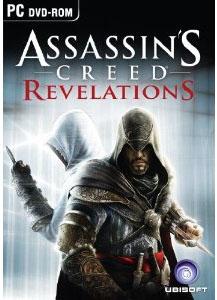 Assassins Creed Revelations für PC